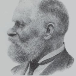 Фридрих Фаш