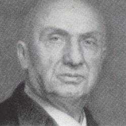 Эмиль Баеуерле