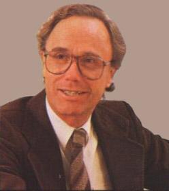Вальтер Баеуерле
