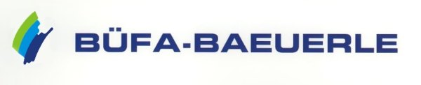 Бюфа - Баеуерле лого